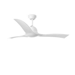 Lakki | Ventilatori a soffitto | Faro