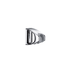 AXOR Carlton Porter'D shower holder |  | AXOR
