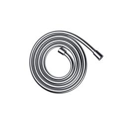 AXOR Carlton Isiflex shower hose DN15 2.00m |  | AXOR