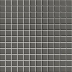 Open Space Ematite | Ceramic mosaics | Appiani