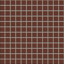 Open Space Ferro | Mosaike | Appiani