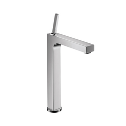 AXOR Citterio Single Lever Basin Mixer 310 for wash bowl DN15 | Wash-basin taps | AXOR
