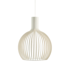 Octo 4240 pendant lamp | General lighting | Secto Design
