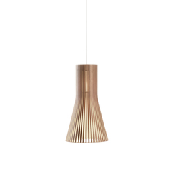 Secto 4201 pendant lamp | Iluminación general | Secto Design