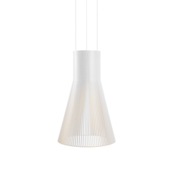Magnum 4202 pendant lamp | Iluminación general | Secto Design