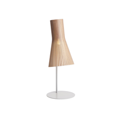 Secto 4220 table lamp | Éclairage général | Secto Design
