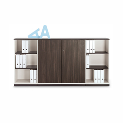 sideboards kommoden hochwertiges design online finden architonic. Black Bedroom Furniture Sets. Home Design Ideas