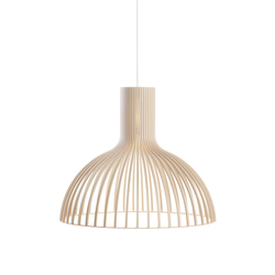 Victo 4250 pendant lamp | Suspended lights | Secto Design