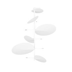 obs T-3225 | Allgemeinbeleuchtung | Estiluz