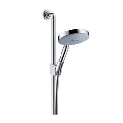 AXOR Citterio M Shower Set DN15 | Shower taps / mixers | AXOR