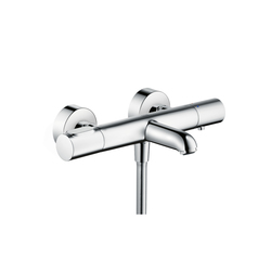 AXOR Citterio M Thermostatic Bath Mixer for exposed fitting DN15 | Robinetterie pour baignoire | AXOR