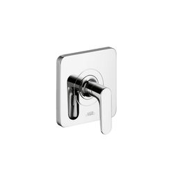 AXOR Citterio M Shut-Off Valve for concealed installation DN15|DN20 | Bath taps | AXOR