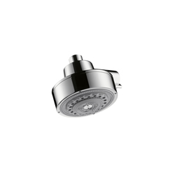 AXOR Citterio M Overhead Shower 3jet DN15 | Shower controls | AXOR