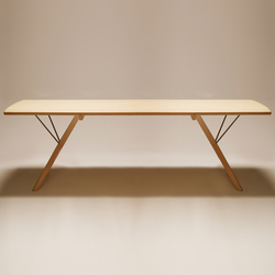 B.2 | Conference tables | PWH Furniture