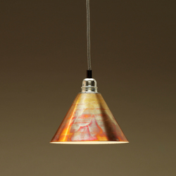 L.1 | General lighting | PWH Furniture