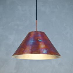 L.2 | General lighting | PWH Furniture
