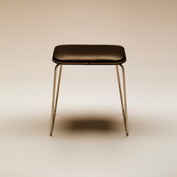 P.1 430 | Hocker | PWH Furniture