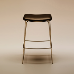 P.1 630 | Bar stools | PWH Furniture