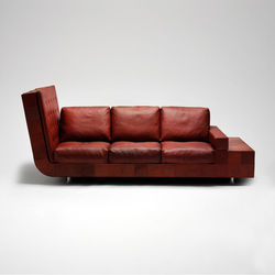Sofa 15x15 | Canapés | PWH Furniture