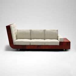 Sofa 15x15 | Divani | PWH Furniture