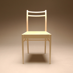 ST.1 | Chairs | PWH Furniture