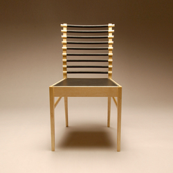 ST.2 | Chaises | PWH Furniture