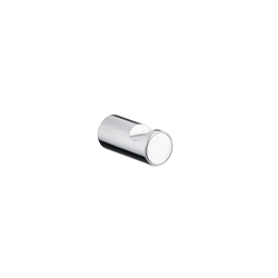 Hansgrohe Logis Classic Single Hook | Towel hooks | Hansgrohe