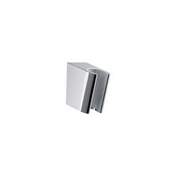 AXOR Massaud Porter'S shower holder |  | AXOR