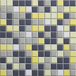 Mix Styling Energy | Mosaici | Appiani