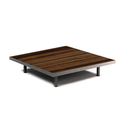 M2 Table | Coffee tables | Quinze & Milan