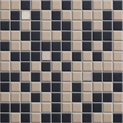 Mix Styling Fusion | Mosaics | Appiani