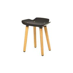 Pilot Stool | Garden stools | Quinze & Milan
