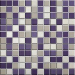 Mix Styling Metropolitan Bump | Mosaicos | Appiani