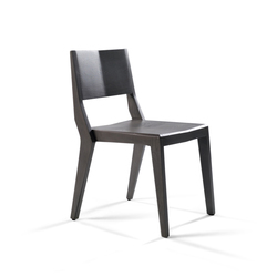 Quartz | Multipurpose chairs | Quinze & Milan