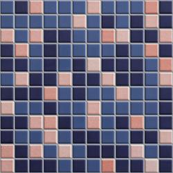 Mix Styling Oceano | Mosaicos | Appiani