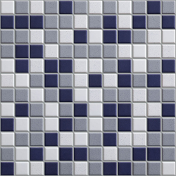 Mix Styling Oceano | Mosaici | Appiani