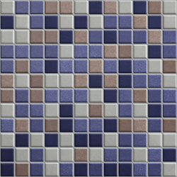 Mix Styling Poetic | Mosaics | Appiani