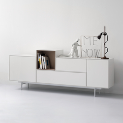 Nex Box | Sideboards | Piure