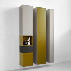 Nex Box | Cupboards | Piure