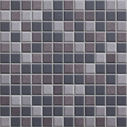 Mix Styling Urban Hi-Tech | Mosaics | Appiani