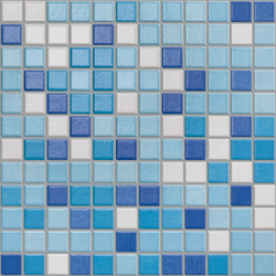 Mix Wellness & Pool | Mosaics | Appiani