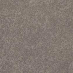 Floor Pino   Floor tiles   Appiani