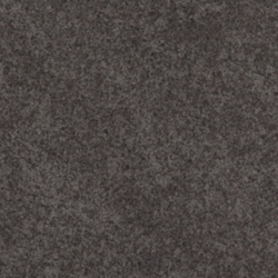 Floor Platano | Bodenfliesen | Appiani