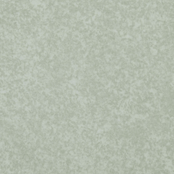 Floor Salice   Floor tiles   Appiani
