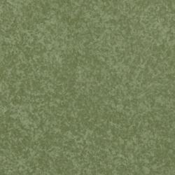 Floor Quercia | Floor tiles | Appiani