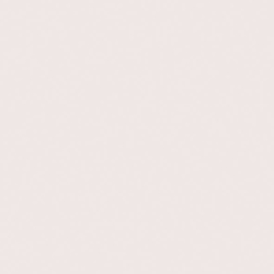 Listone White Violet | Ceramic tiles | Appiani