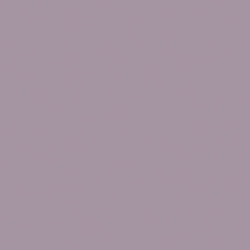 Listone Violet | Ceramic tiles | Appiani