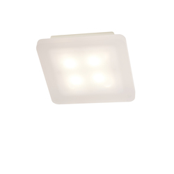 Born 2B LED 12 WL/DL | General lighting | MOLTO LUCE