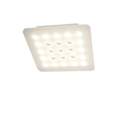 Born 2B LED 30 WL/DL with lenses | Ceiling lights | MOLTO LUCE