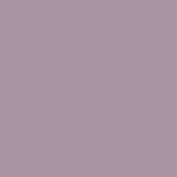 Lingotto Violet | Ceramic tiles | Appiani